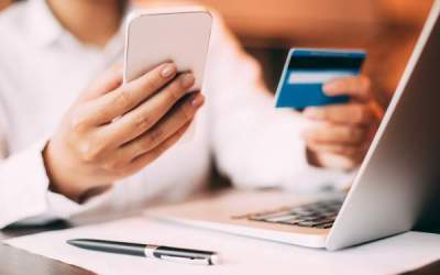 Pourquoi les entreprises ambitieuses auront toujours besoin de la traduction payante en ligne?