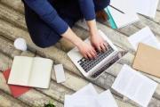 Les 7 points à connaître lorsque l'on veut devenir traducteur freelance