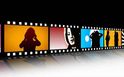 Traduction audiovisuelle: donnez un coup de fouet à votre communication