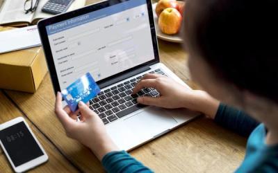 Traduire son site e-commerce en anglais : les clés de la réussite à l'international