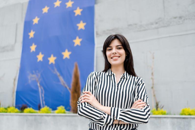 europeen international