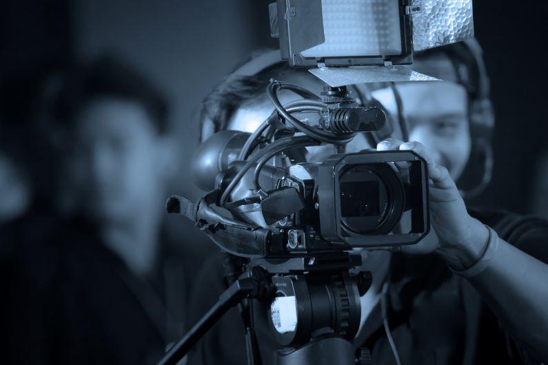 films traduction