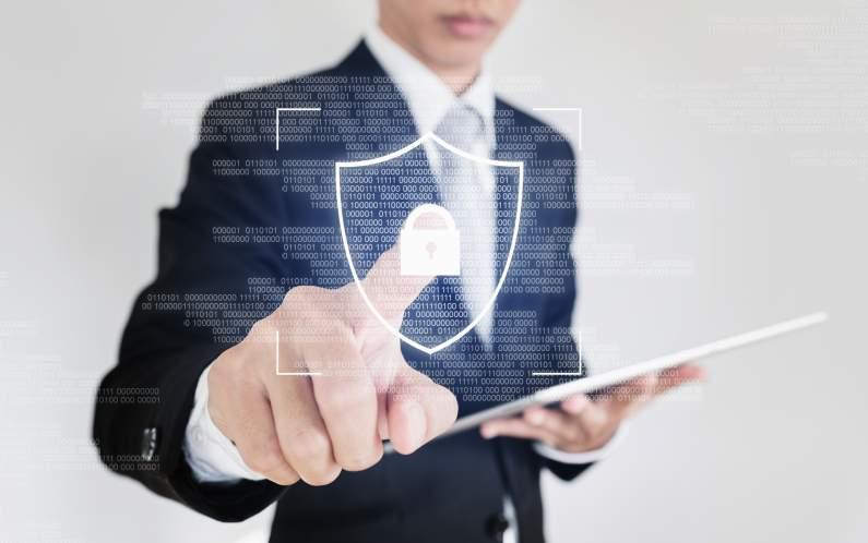services traduction domaine cybersécurité