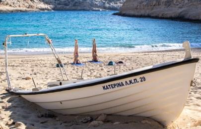Kreta Tour 2015