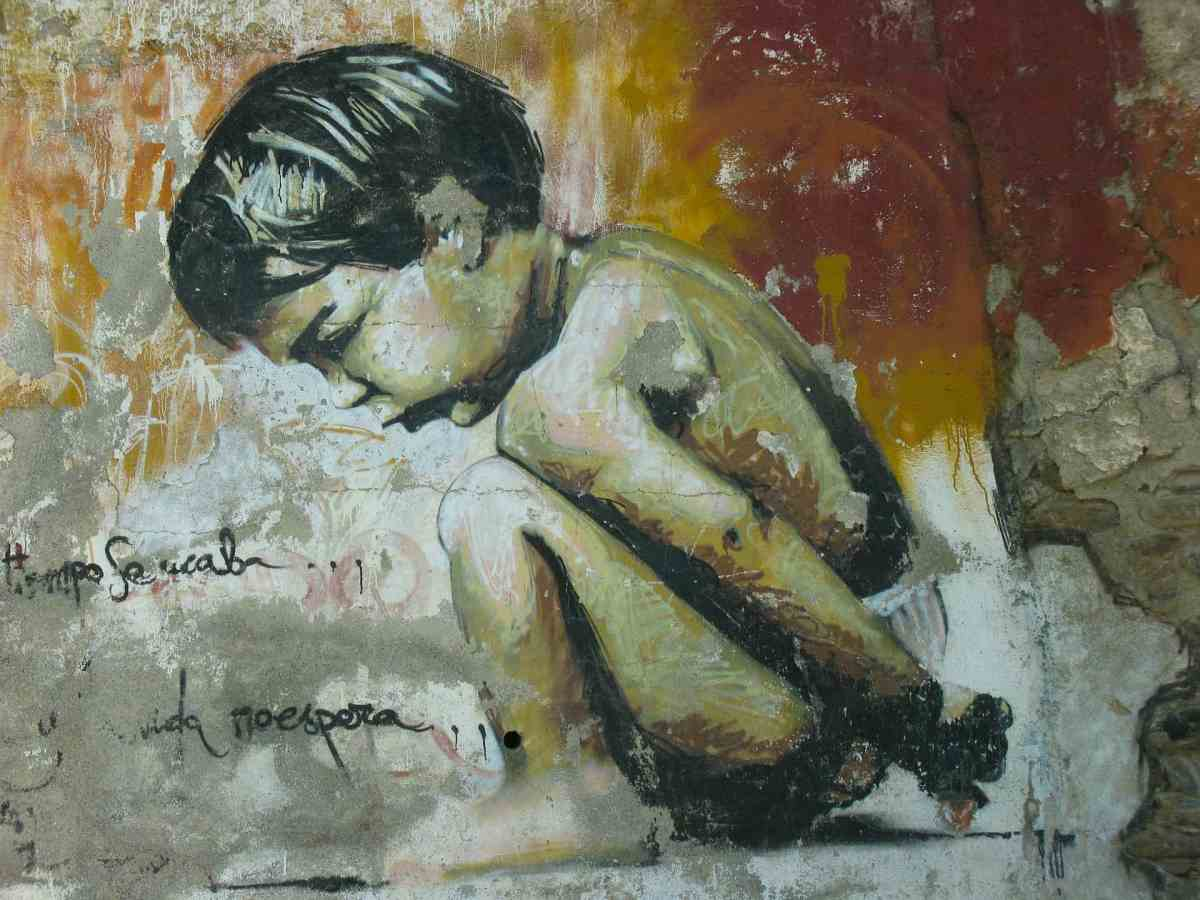 Graffity Malaga