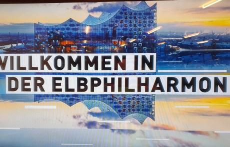 Elb-Philharmonie