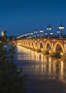 Garonne-Bordeaux