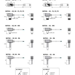 All Wiring Diagrams Mobile Home Ligurien Bc-p-10-pressure Switch Series Bc-p10-pressure Sensor-pressure - Yueqing Betre Automation ...