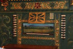 montpon-orgue-chapelet-bd