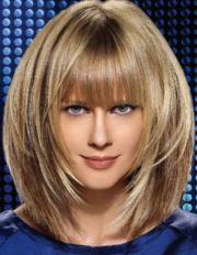 cool hairstyles teenage