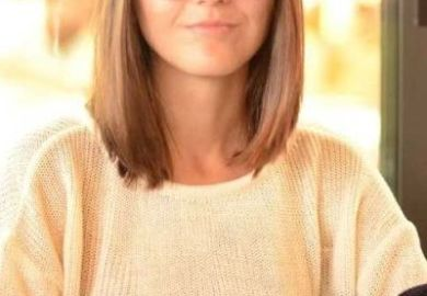 51 Of The Best Hairstyles For Fine Thin Hair Be Trendsetter