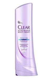 7 moisturizing shampoos