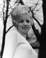 dolly parton hairstyles - 39