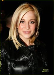 kellie pickler hairstyles pixie