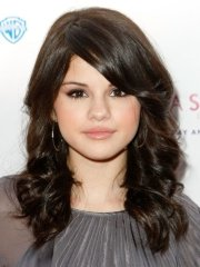 feather cut hairstyles short