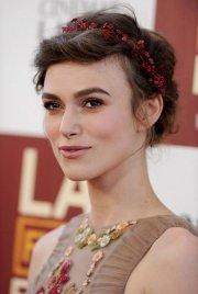 celebrity short hairstyles