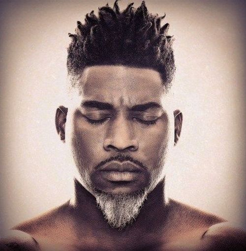 black men beards 69