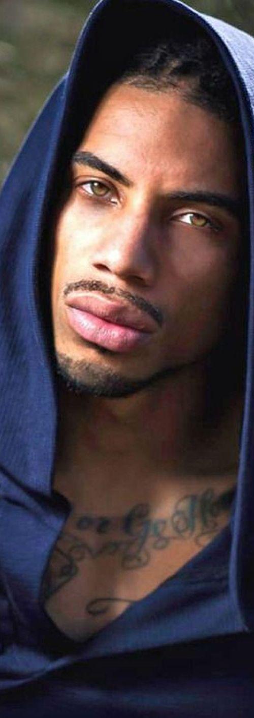 Black Men Beards 69 Best Beard Styles For Black Men In