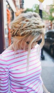 top 9 cool hairstyles girls