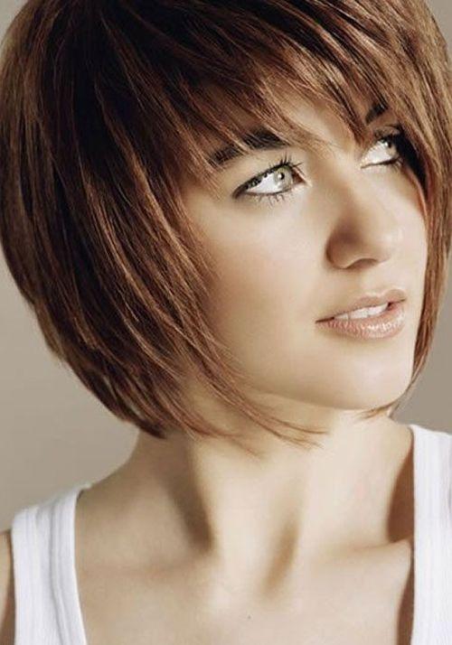 75 Cute & Cool Hairstyles For Girls For Short Long & Medium Hair