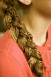 cute & cool hairstyles girls