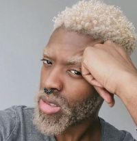 85 Best Hairstyles, Haircuts for Black Men and Boys for ...