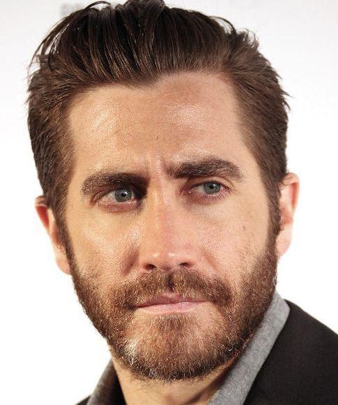 33 best beard styles