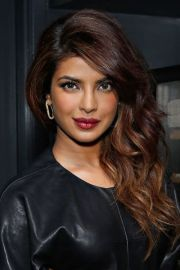 hair color olive skin - 36