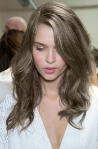Best Hair Color for Fair Skin: 53 Ideas You Probably Missed