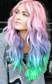 hair color fair skin