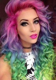 hair color fair skin 47 ideas
