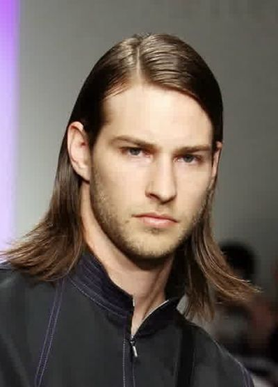 50 Best Hairstyles And Haircuts For Men With Thin Hair Updated