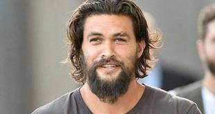 65 Striking Medium Length Hairstyles For Men The Ultimate List