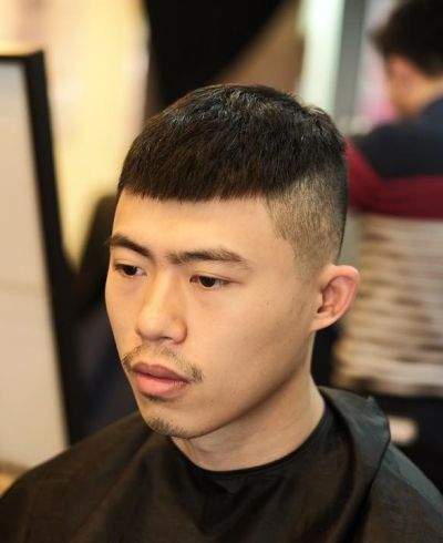 65 popular asian men hairstyles haircuts you gotta see
