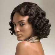 appealing prom hairstyles