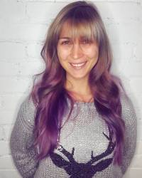 17 Best Hair Color Ideas for Women Over 50