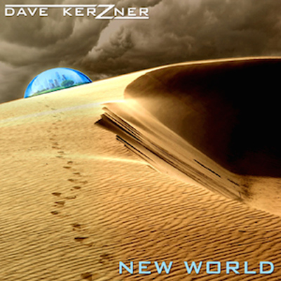 Dave-Kerzner-New-World-2015