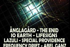 ProgDreams-IV-2015-Plakat