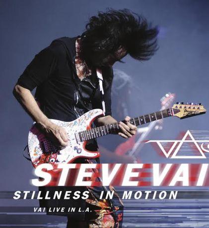 Steve-Vai-Stillness-In-Motion
