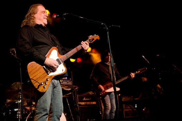 GovtMule_LMH-5422