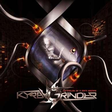 Kyrbgrinder-ChroniclesOfADarkMachine-2015-CherryRed