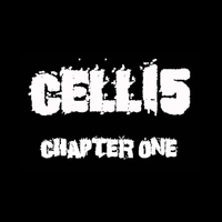 Cell15 - Chapter One