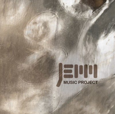 JEMMMusicProject-2014-Cover