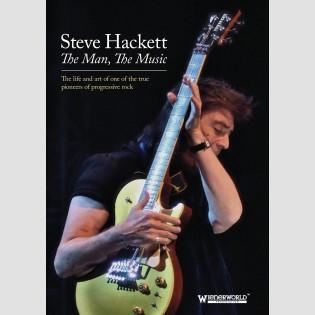 SteveHackett-TheManTheMusic-2015-Cover