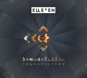ELLEVEN-TRANSFICTION_m