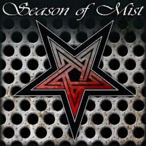 SeasonOfMist-Icon