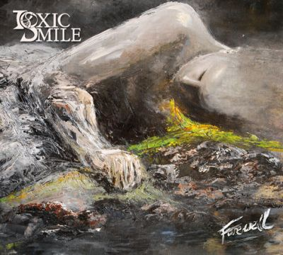 ToxicSmile-Farewell-2015-FrontCover