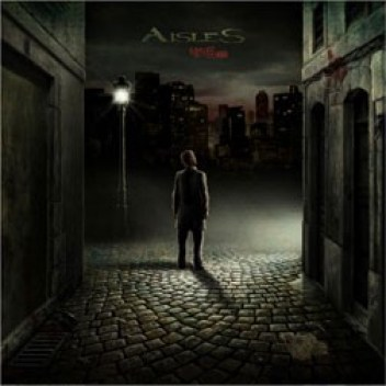 Aisles-4-45-2013-FrontCover