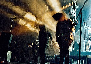 BlindGuardian-2002-BettinaReckter-Gaesteliste1