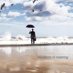 TONY-PATTERSON-equations-of-meaning